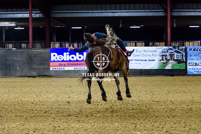 February 03, 2018-T2 Arena 'Sabine River Ford Pro-Rodeo-ND5_9009-