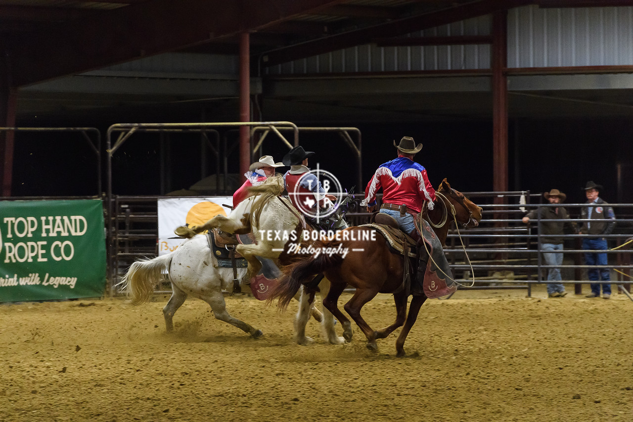 February 03, 2018-T2 Arena 'Sabine River Ford Pro-Rodeo-ND5_9128-