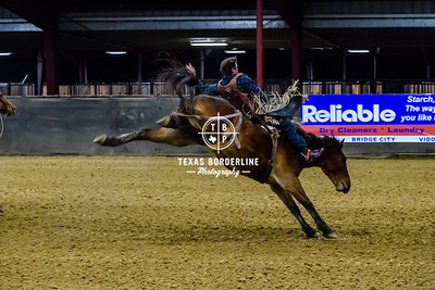 February 03, 2018-T2 Arena 'Sabine River Ford Pro-Rodeo-ND5_9006-