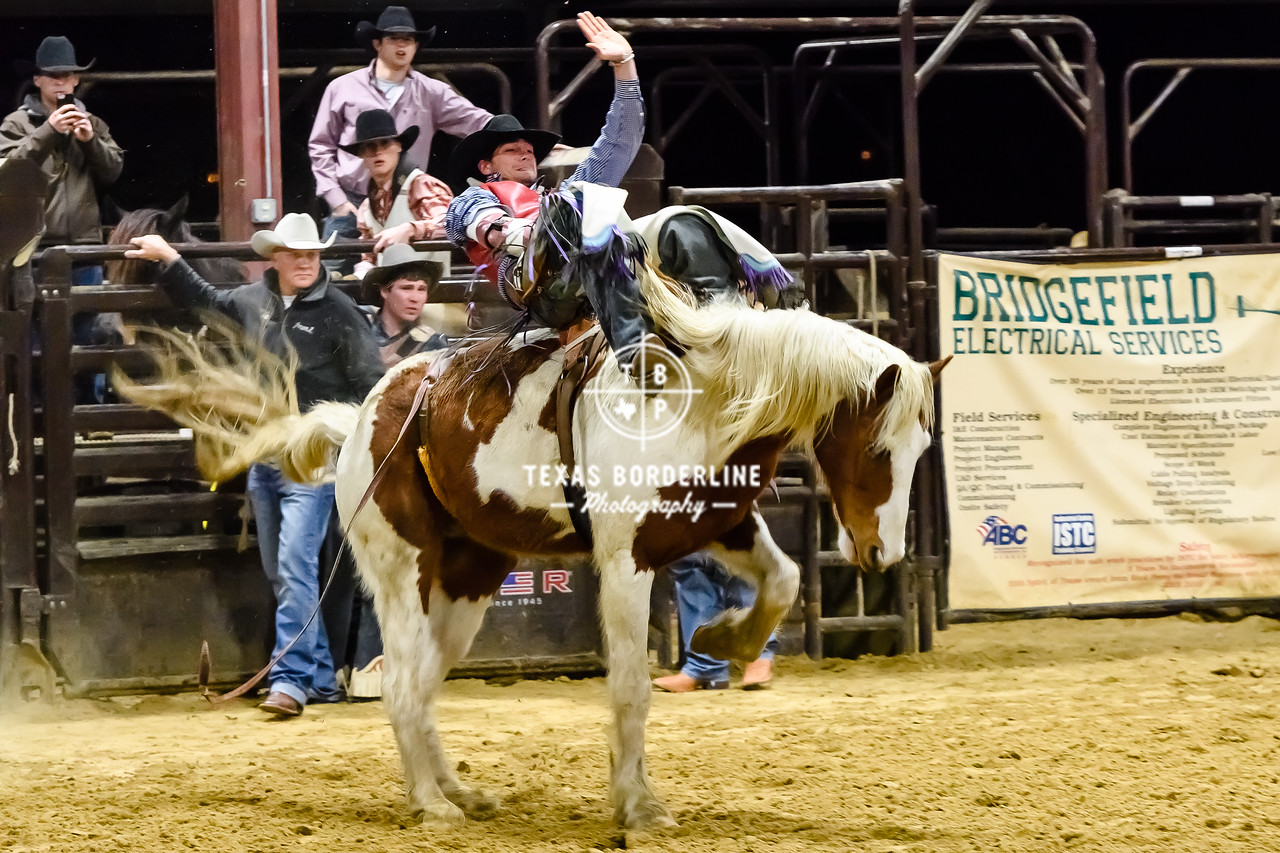 February 03, 2018-T2 Arena 'Sabine River Ford Pro-Rodeo-ND5_9100-