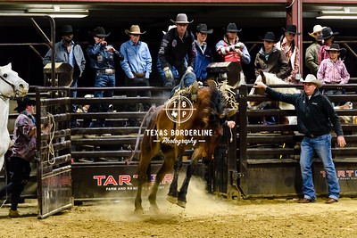 February 03, 2018-T2 Arena 'Sabine River Ford Pro-Rodeo-ND5_8994-