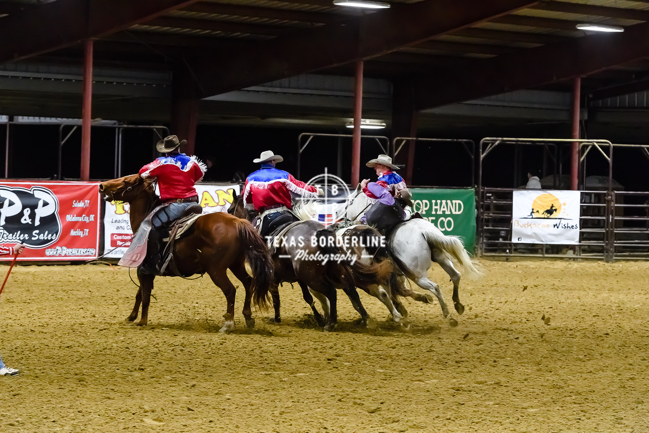 February 03, 2018-T2 Arena 'Sabine River Ford Pro-Rodeo-ND5_9091-