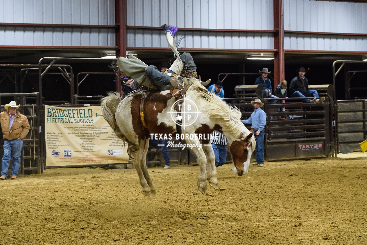 February 03, 2018-T2 Arena 'Sabine River Ford Pro-Rodeo-ND5_9103-