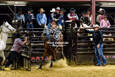 February 03, 2018-T2 Arena 'Sabine River Ford Pro-Rodeo-ND5_8992-