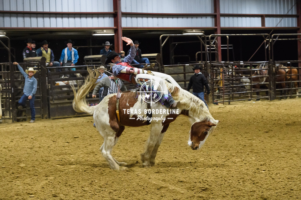 February 03, 2018-T2 Arena 'Sabine River Ford Pro-Rodeo-ND5_9104-