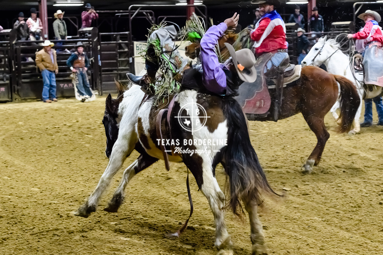 February 03, 2018-T2 Arena 'Sabine River Ford Pro-Rodeo-ND5_9072-