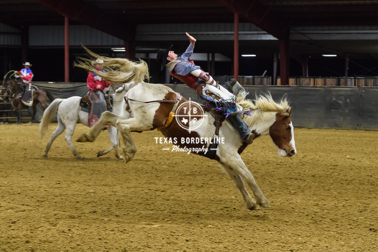 February 03, 2018-T2 Arena 'Sabine River Ford Pro-Rodeo-ND5_9110-