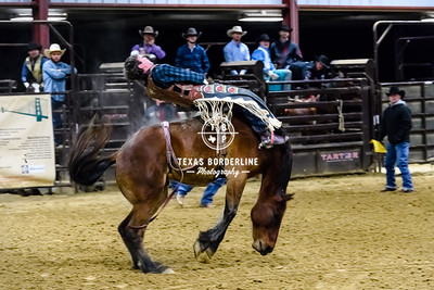 February 03, 2018-T2 Arena 'Sabine River Ford Pro-Rodeo-ND5_9000-