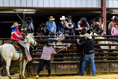 February 03, 2018-T2 Arena 'Sabine River Ford Pro-Rodeo-ND5_8990-