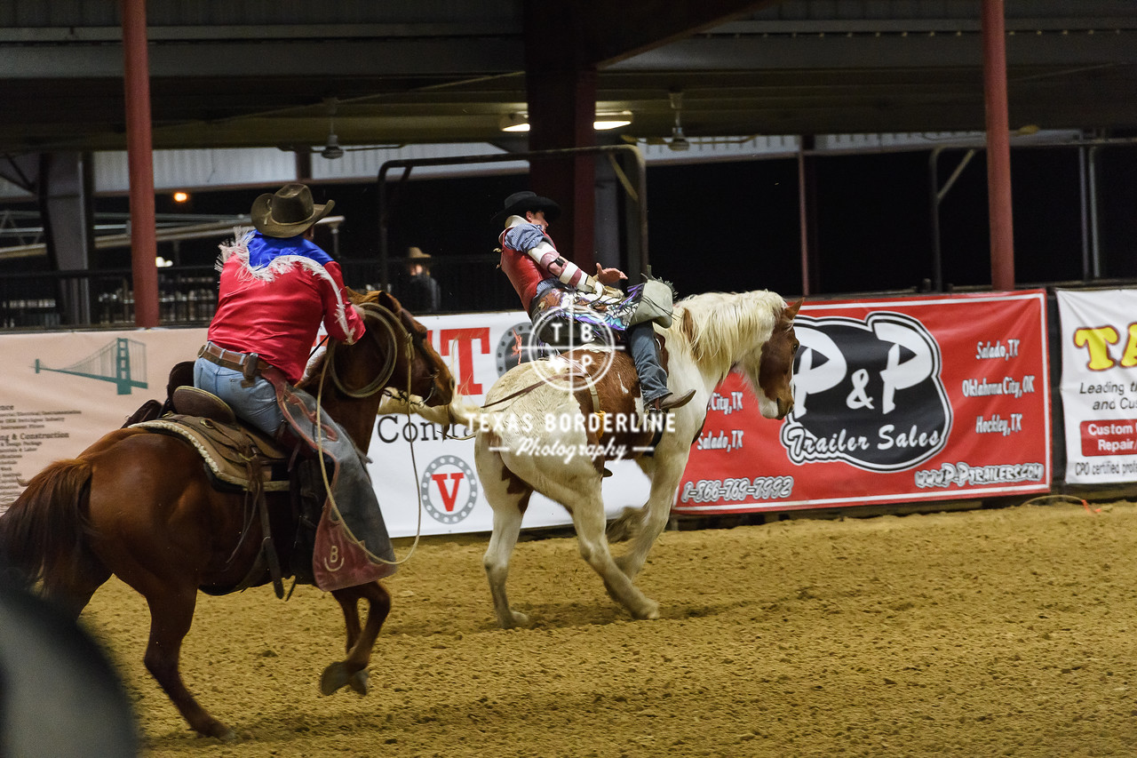 February 03, 2018-T2 Arena 'Sabine River Ford Pro-Rodeo-ND5_9126-