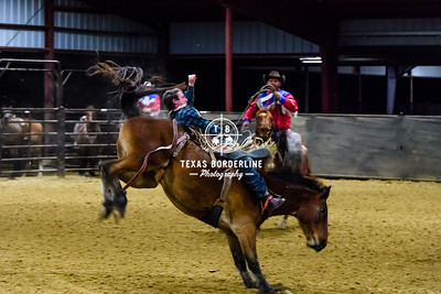 February 03, 2018-T2 Arena 'Sabine River Ford Pro-Rodeo-ND5_9003-