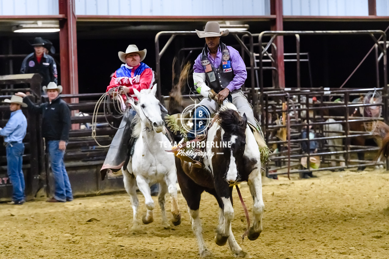 February 03, 2018-T2 Arena 'Sabine River Ford Pro-Rodeo-ND5_9086-
