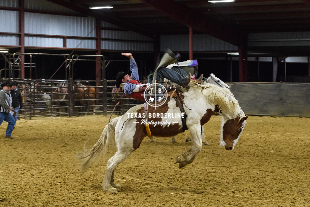 February 03, 2018-T2 Arena 'Sabine River Ford Pro-Rodeo-ND5_9108-