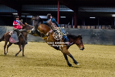 February 03, 2018-T2 Arena 'Sabine River Ford Pro-Rodeo-ND5_9004-