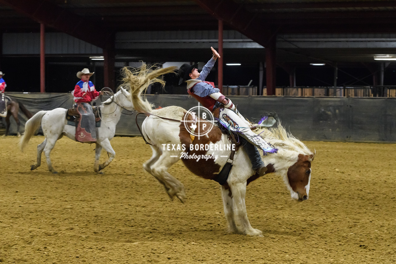 February 03, 2018-T2 Arena 'Sabine River Ford Pro-Rodeo-ND5_9111-
