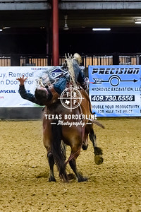 February 03, 2018-T2 Arena 'Sabine River Ford Pro-Rodeo-ND5_9010-