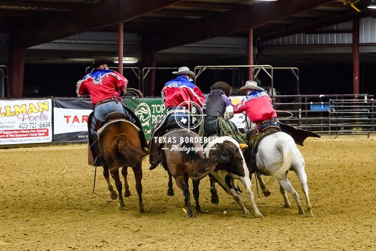 February 03, 2018-T2 Arena 'Sabine River Ford Pro-Rodeo-ND5_9089-
