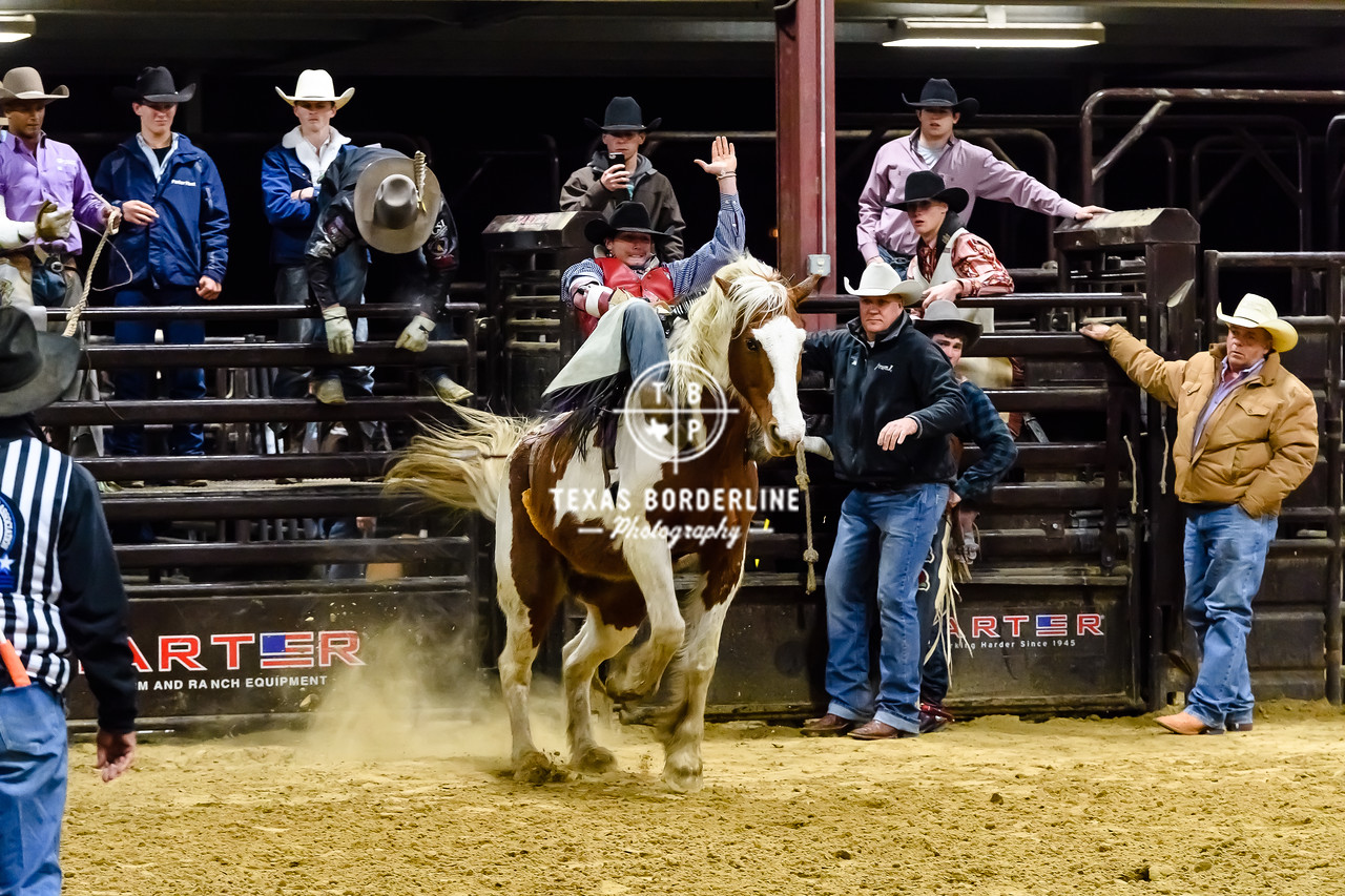 February 03, 2018-T2 Arena 'Sabine River Ford Pro-Rodeo-ND5_9097-