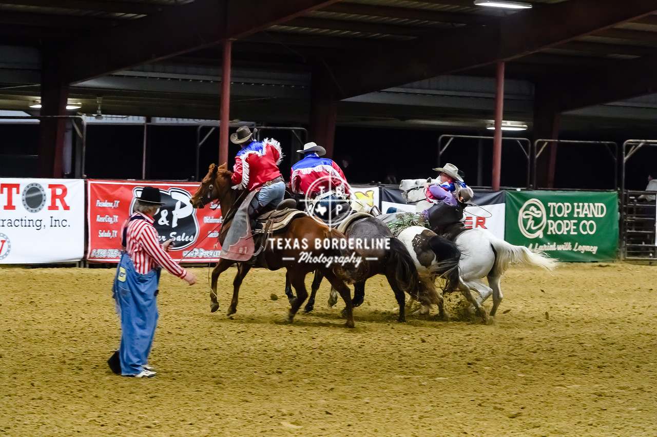February 03, 2018-T2 Arena 'Sabine River Ford Pro-Rodeo-ND5_9092-