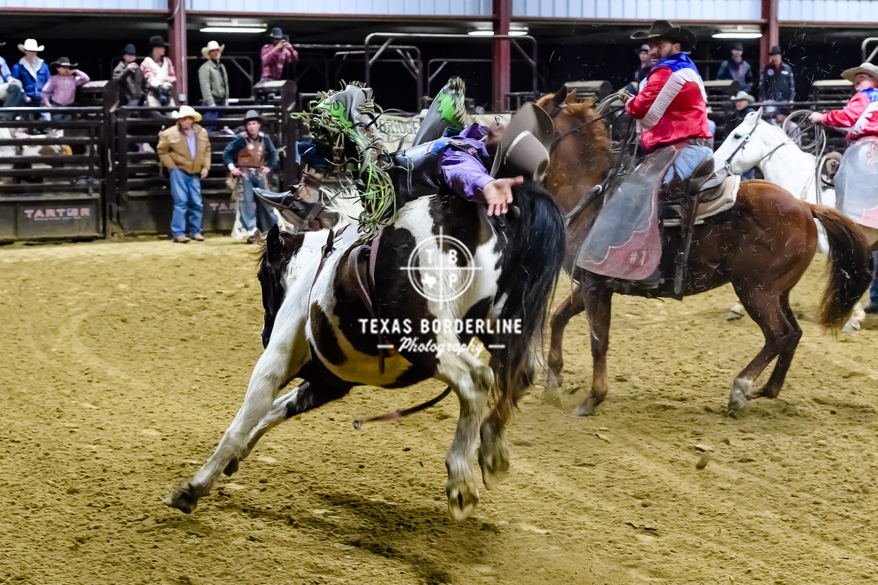 February 03, 2018-T2 Arena 'Sabine River Ford Pro-Rodeo-ND5_9073-