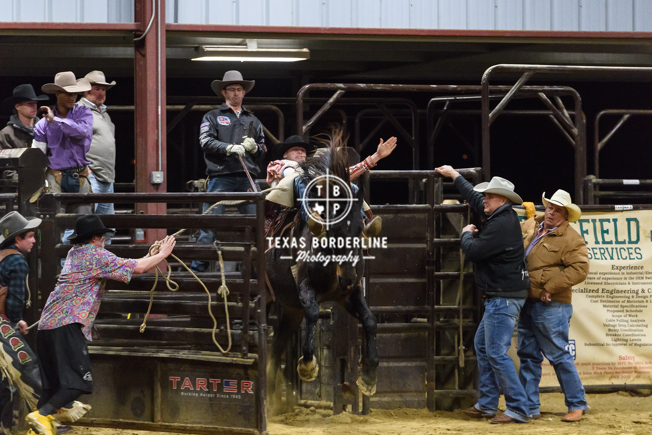 February 03, 2018-T2 Arena 'Sabine River Ford Pro-Rodeo-ND5_9134-