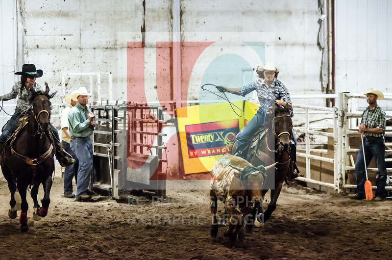 Jul16-CowpokeRodeo-149