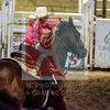 Jul16-CowpokeRodeo-143