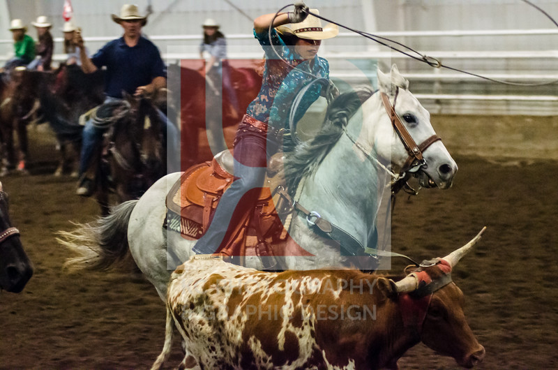 Jul16-CowpokeRodeo-153