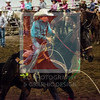 Jul16-CowpokeRodeo-141