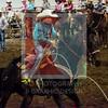 Jul16-CowpokeRodeo-141