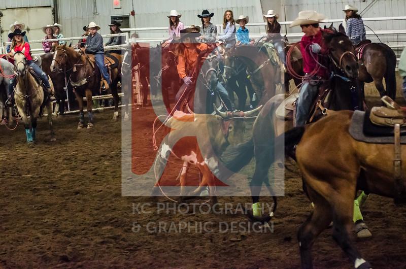 Jul16-CowpokeRodeo-146