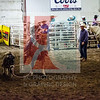 Jul16-CowpokeRodeo-156