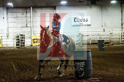 Jul16-CowpokeRodeo-1