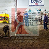 Jul16-CowpokeRodeo-155
