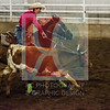Jul16-CowpokeRodeo-145