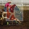 Jul16-CowpokeRodeo-145