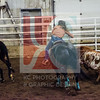 Jul16-CowpokeRodeo-160