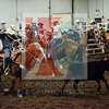 Jul16-CowpokeRodeo-135