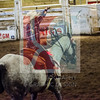 Jul16-CowpokeRodeo-142