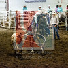 Jul16-CowpokeRodeo-159