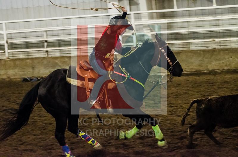 Jul16-CowpokeRodeo-140