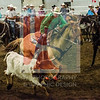 Jul16-CowpokeRodeo-148