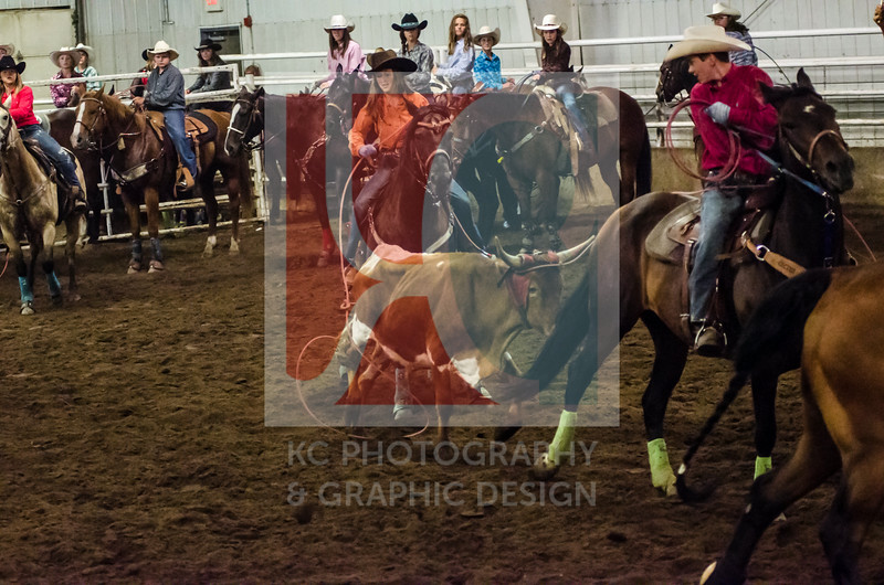Jul16-CowpokeRodeo-147