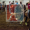 Jul16-CowpokeRodeo-147
