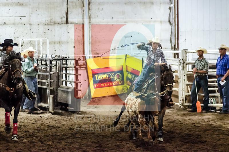 Jul16-CowpokeRodeo-150