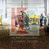 Jul16-CowpokeRodeo-124