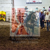 Jul16-CowpokeRodeo-158
