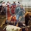 Jul16-CowpokeRodeo-161