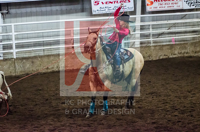 Jul16-CowpokeRodeo-154