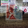 Jul16-CowpokeRodeo-144